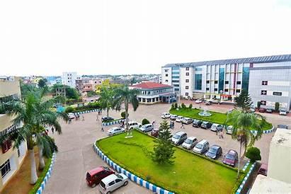 Soa University Bhubaneswar Agriculture Salient Odisha Autonomy