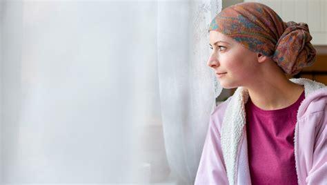 wie hoch ist die spekulationssteuer bei immobilien brustkrebs mammakarzinom heilungschancen prognose
