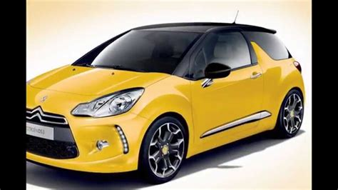 Best Hatchback Cars Ever Sold All Time Below 4 And 4 Lakhs