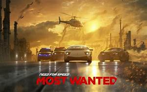 2012, need, for, speed, most, wanted, wallpapers