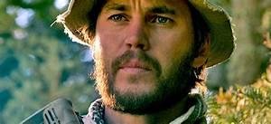 Taylor Kitsch - Michael Murphy {Lone Survivor} #9: Because ...