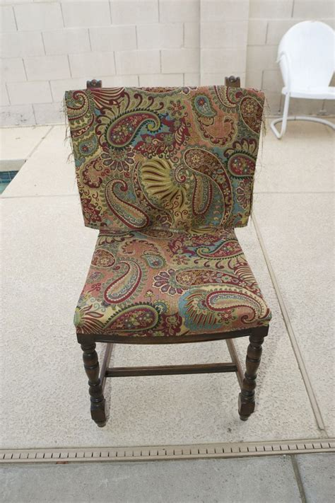 chair reupholstery chair reupholstery 100 year old chair reupholstery pinterest chair reupholstery and chairs