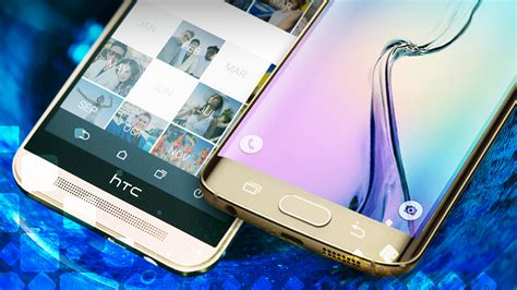 best android phone 2015 the best android phones of 2015 slideshow from pcmag