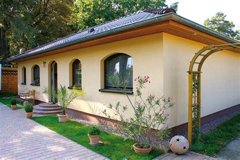 Markon Haus by Markon Haus Gmbh Www Immobilien Journal De
