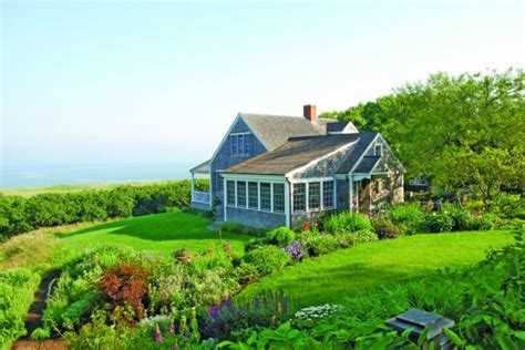 Napa Valley Investment & Vacation Home Markets Waking Up
