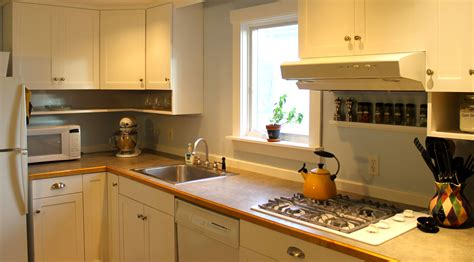 how to tile around kitchen cabinets how to tile around kitchen cabinets how to tile around 8923