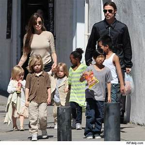 brad pitt and angelina jolie Current News, Breaking News ...