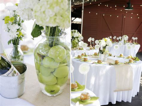 wedding table decoration ideas on a budget 100 wedding reception centerpieces budget inexpensive