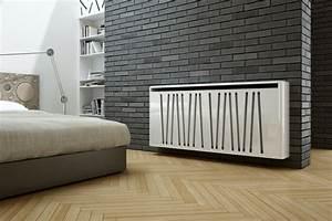 Heizung Verkleidung Ideen : 55 heizk rperverkleidung ideen kombinationen mit m beln ~ Watch28wear.com Haus und Dekorationen