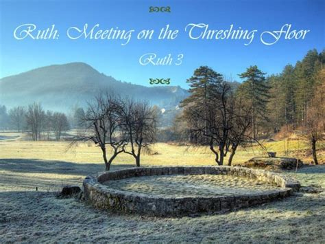 Threshing Floor Bible Church by Meeting On The Threshing Floor 187 New Westminster Christian