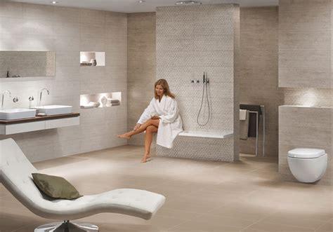 Im Bad by Badsanierung Mit Zuschuss Vom Staat Das Bad Sanieren