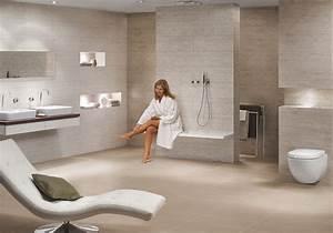 Badezimmer Altersgerecht Umbauen Zuschuss Krankenkasse : badsanierung mit zuschuss vom staat das bad sanieren ~ Fotosdekora.club Haus und Dekorationen