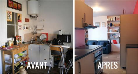 renover des armoires de cuisine dossier la rénovation de la cuisine
