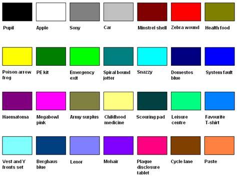 daine auman s ici dulux paint color chart