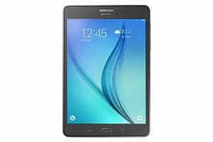 Samsung Galaxy Tab A 8 0 U0026quot   Lte
