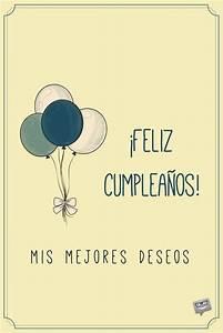 200 Deseos de Cumpleaños en español ¡Feliz Cumple, amigos!