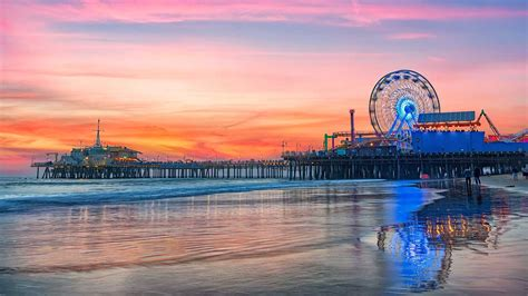 Submitted 9 days ago by vaguelyartisticdowntown santa monica. 3 Best Detox And Drug Rehab Centers In Santa Monica, CA