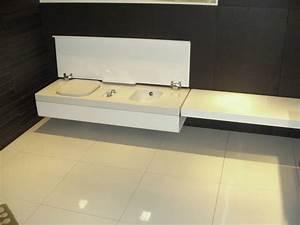 Badezimmer Bank Mit Aufbewahrung : bank badezimmer ~ Sanjose-hotels-ca.com Haus und Dekorationen