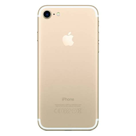 iphone gold apple iphone 7 gold 128gb unlocked