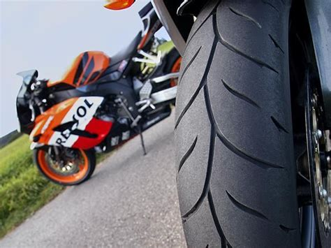 The Best Type Of Tyres For You