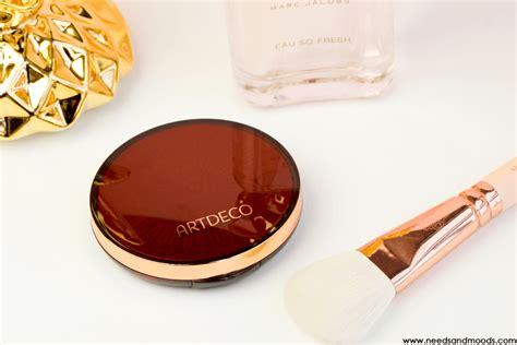 artdeco maquillage vente en ligne atlub