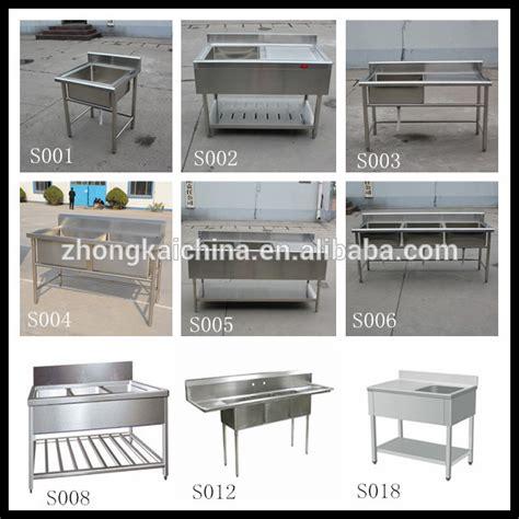 mmequipments kitchen equipment manufacturer and kitchen equipment manufacturers used in hotel restaurant