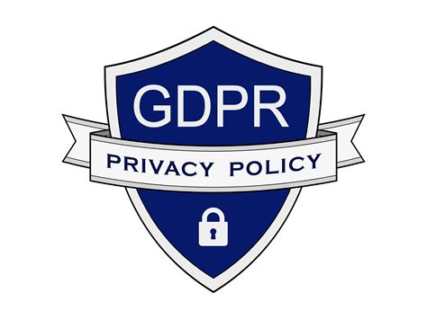 3 Steps to get your website GDPR Compliant - Red Box Pay ...