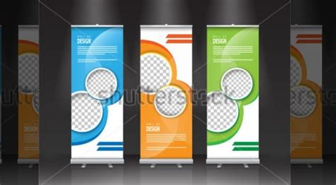 elegant popup banner designs psd ai apple pages