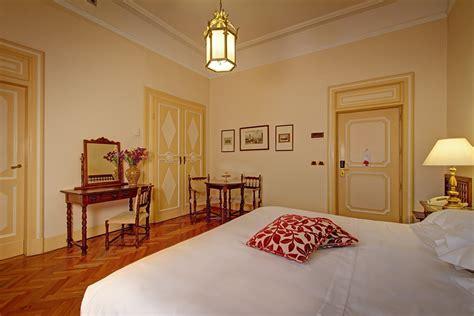 chambre palace chambre classique san domenico palace hotel taormine