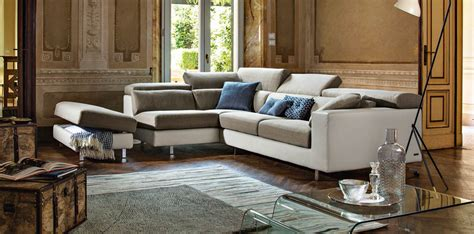 canapé poltrone canape poltrone e sofa prix okaycreations