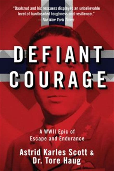 Boat Supplies Wenatchee by Book Review Defiant Courage The American