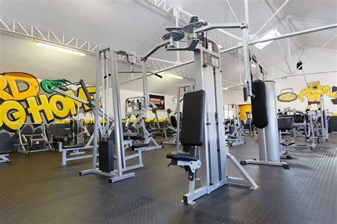 salle de sport 100 images salles de sport 224 toulouse castres albi interval salle de sport