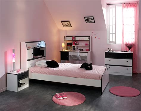 chambre moderne fille chambre de york fille cool couleur chambre mur