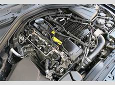 BMW B58 scopriamo ogni segreto del nuovo 6 cilindri