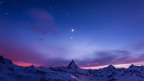 Stars Sky Wallpapers