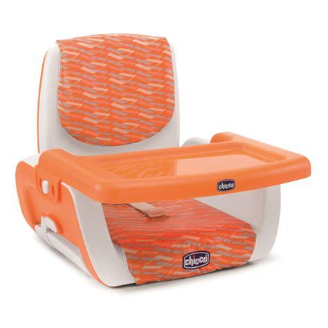 geuther stuhl chicco sitzerhöhung mode kaufen bei kidsroom