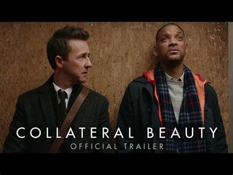 trauer im film collatoral beauty verborgene schoenheit