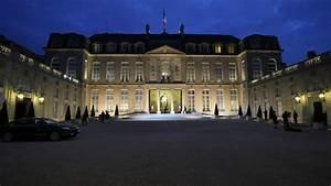 Le Palais De L Automobile : les pr sidents habitent ils vraiment au palais de l 39 elys e ~ Medecine-chirurgie-esthetiques.com Avis de Voitures
