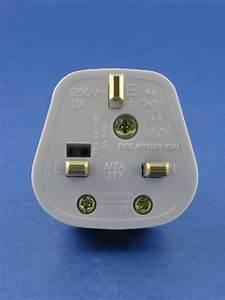 Our Uk Plugs  U2022 Nta