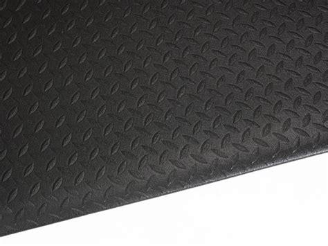 tapis industriel tapis ergonomique pour l industrie 224