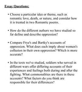 College Application Essay Questions 2017 by Common College Essay Questions Alerion Writing Service