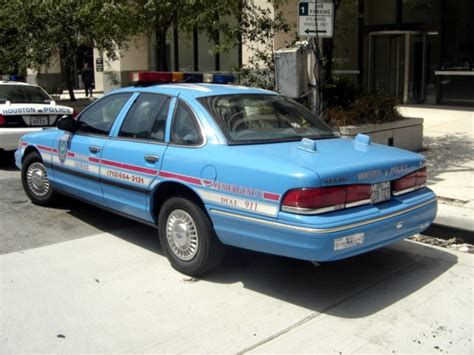 harris county  home cars homemade ftempo