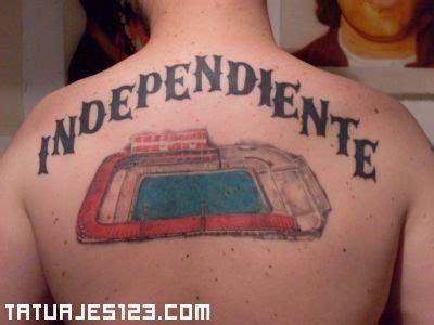 Tatuajes Hombro Brazo Diseños