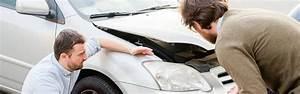 Assurance Auto Au Tiers : les protections derri re les assurances au tiers ornikar ~ Maxctalentgroup.com Avis de Voitures