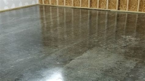 the best garage floor sealer for bare concrete all garage floors greencheese org