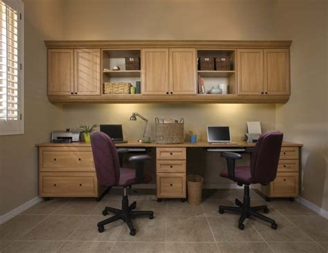 Home Office Cabinets Home Office Accessories Home