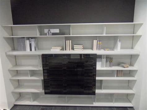 Libreria Molteni by Libreria Sequence Molteni C Scontata