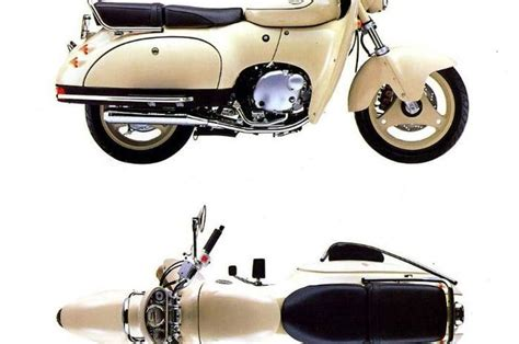 punya gak ya suzuki sw  motor sport desainnya