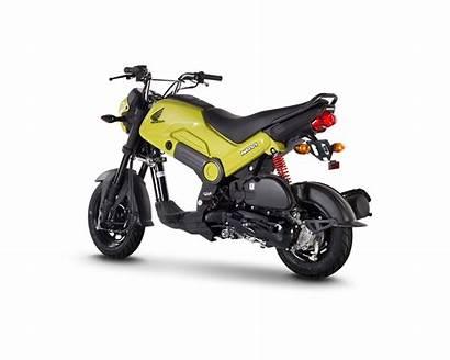 Navi Motos Honda Moto Ec