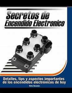 Manuales De Mec U00e1nica Automotriz Y Autotronica  Los